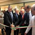 Ospedale Murgia, aperto ambulatorio gastroenterologia per le MiCi