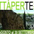 """1° Edizione """"Cittàperte'2011"""" Gravina in Puglia"""