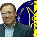 Movimento Civico Gravinese. Nasce oggi la politica di domani.