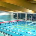 Impianti di piscine a Gravina