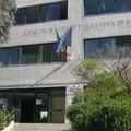 """Erasmus Plus, l'istituto  """"Bachelet - Galilei """" diventa protagonista"""