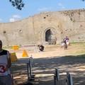 A Gravina una delle tappe di Puglia in Tour