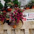 """Tornano i """"Balconi fioriti"""""""