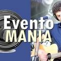 Evento-mania con Paologatto