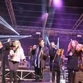 """""""Diolovuole Band """" suona a Gravina, canzoni scritte da don Peppe Logruosso"""