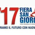 Speciale 717^ Fiera San Giorgio