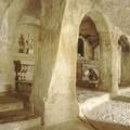 8 maggio: San Michele delle Grotte