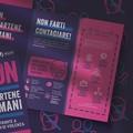 """""""Non lavartene le mani"""", iniziativa del Cav LiberaMente contro la violenza di genere"""