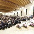 Al via le assemblee del primo Sinodo pastorale diocesano