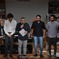 L'anima di Rino Gaetano al Teatro Vida