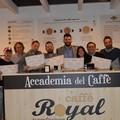 Accademia Royal Caffè