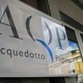 AAA cercansi consiglieri pugliesi coerentiper votare odg per ripubblicizzare Acquedotto pugliese