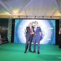 179 privati da tutta Italia investono in The Digital Box: ospiti a Gravina per i dovuti ringraziamenti