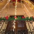 Accendi il Natale con Orgoglio Gravinese