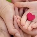 Convegno nazionale su adozione e affido