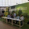 Oltre 50 milioni di euro per fermare il dissesto idrogeologico in Puglia
