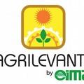 """Ad Agrilevante la presentazione del progetto  """"MedHemp """" sulle produzioni agricole sostenibili"""