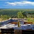 Gravina si candida al Patto per la Puglia