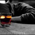 Alcolismo e sanità pugliese : si chiacchiera con il dott. Laiso