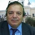 Intervista all' Assessore Mattia Dibattista, impegni concreti e progettualità