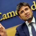 Elezioni: Di Battista (M5S) in Puglia con