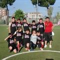 Conclusa la fase regionale del Torneo Gazzetta Cup 2011 per gli AMICI DEL CALCIO