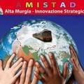 Amistad: un progetto per lo sviluppo turistico dell'Alta Murgia
