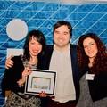 """Progetto """"Employer branding"""", premio da LinkedIn per  la Andriani S.p.a."""