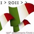 """Giovane Italia"" da Gravina a Bari"