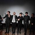 """Al Teatro Vida il """"musicomico"""" Tirelli"""