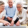 Il Consorzio Gravina in Murgia accompagna gli anziani a Riccione
