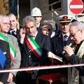 Apertura ufficiale 717^ Fiera San Giorgio