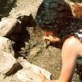 Archeologia: avviati nuovi scavi a Jazzo Fornasiello