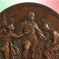 VIII Giornata nazionale degli Amici dei Musei