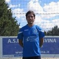 L'intervistato della settimana: Giuseppe Aruanno
