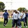L' AS Gravina torna a vincere: battuto in casa il Lizzano 3-2
