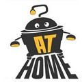 Progetto AtHome, la casa sostenibile