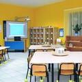 """Alla  """"Montemurro """" altre aule per """"Scuola senza Zaino"""""""