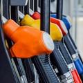 """Cia Puglia: """"Bene la Regione sul carburante agevolato"""""""
