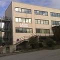 Assemblea della FLC CGIL per il personale ATA: inserimento/aggiornamento della graduatoria di 3° fascia