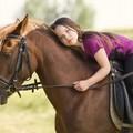 Ippoterapia, a cavallo da Venosa a Bernalda passando per Gravina
