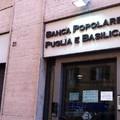 Banca Popolare di Puglia e Basilicata investe sulla formazione del personale