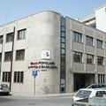 Critiche a malumori contro la Banca Popolare