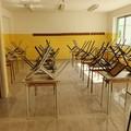 Vaccinazione del personale, scuole chiuse per due giorni
