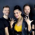 """Musica:  """"BANDagliocchi """" in finale a  """"Casa Sanremo """""""