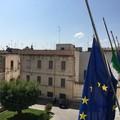 Al via il concorso di idee per la creazione del logo De.C.O. Gravina in Puglia