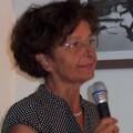 Regione e Università presentano la Carta di Puglia