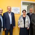 Nasce il Centro Regionale per la ricerca e la cura dei tumori rari