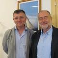 Bari apre le porte al congresso europeo di oncologia 2019 targato oeci