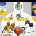 """A Gravina di scena la manifestazione """"Basket siamo noi"""""""